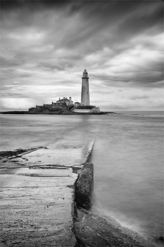 St Marys Lighthouse.jpg